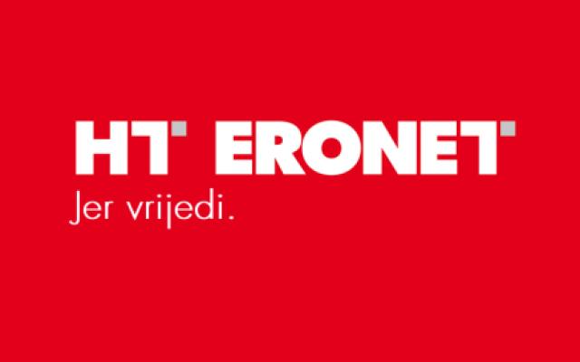 HT Eronet