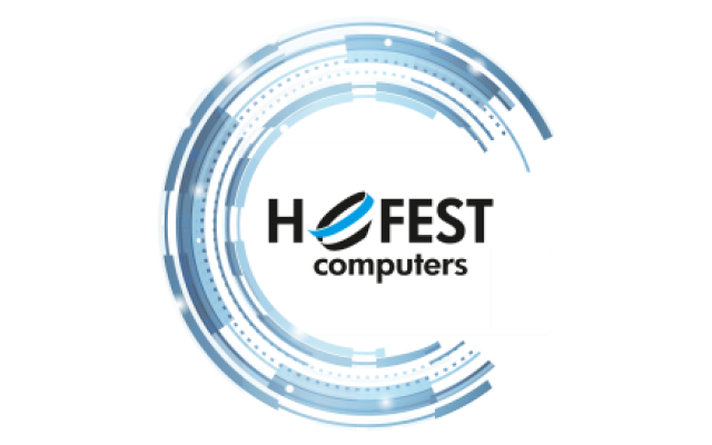 Hefest computers