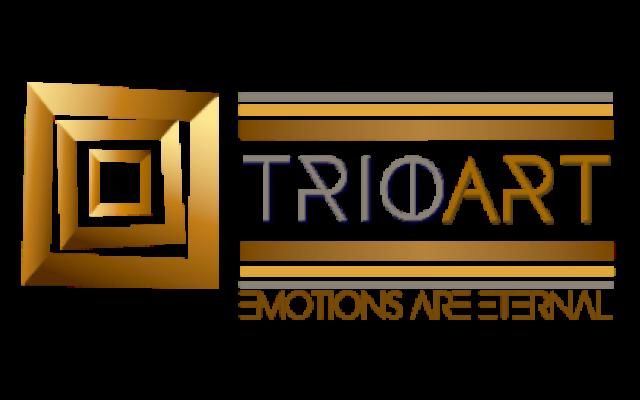 TrioArt