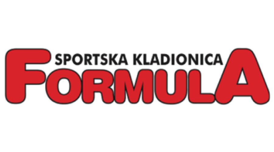 Formula sportska kladionica