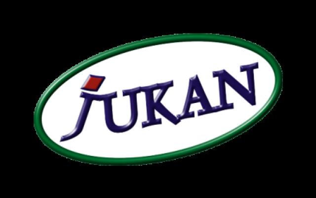 Eko Hrana Jukan