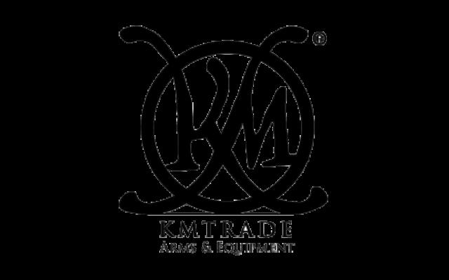 KM Trade