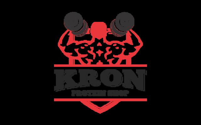 Protein Shop Kron