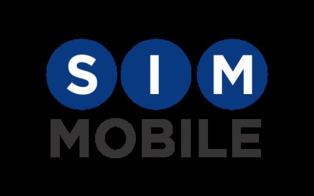 SIM MOBILE