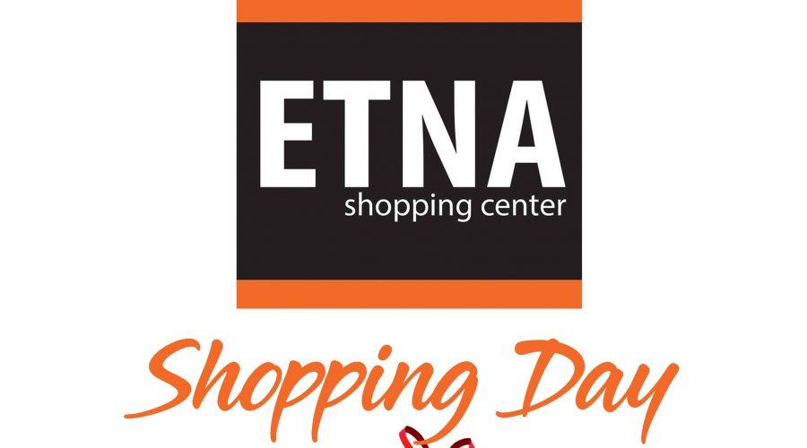Shopping Day – subota 06. April